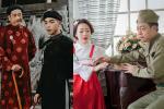 Đúng ngày tang lễ, MV có sự tham gia của cố NSND Hoàng Dũng đạt 100 triệu view-6