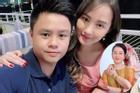Phan Thành khoe ảnh tình tứ bên Primmy Trương, mẹ vợ 'thả' comment gây chú ý