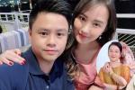 Primmy Trương khoe món ngon tự làm, dân mạng bất ngờ cuộc sống nàng dâu chốn hào môn-5