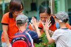 Học sinh Hà Nội nghỉ hết tháng 2