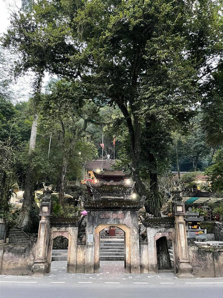 Lâm Bảo Châu gặp mẹ Lệ Quyên-2