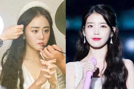 Cuộc đời đối lập của 2 'em gái quốc dân' đình đám xứ Hàn