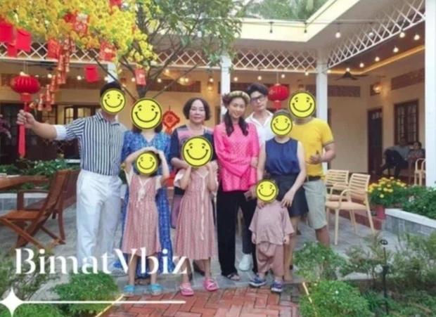 HOT: Huy Trần chính thức công khai Đang hẹn hò sau khi về quê Ngô Thanh Vân ăn Tết-4