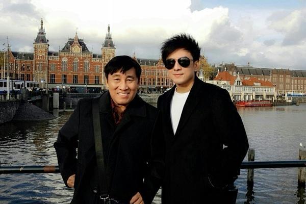 Cát-xê diễn show Tết của ca sĩ Việt chỉ bằng 1/3 ngày thường-1