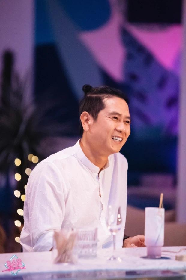 Lưu Hương Giang khẳng định ca sĩ phải biết hát và hát hay, Hồ Hoài Anh không phê phán chuyện hát nhép-2