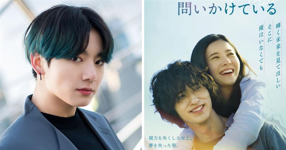 Fan BTS phổng mũi tự hào khi Jungkook tiếp tục đảm đương chức vụ này ở Nhật Bản-5