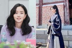 'Em gái quốc dân' Kim So Hyun bị netizen xứ Trung ném đá vì ăn cắp trắng trợn