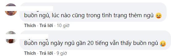 Dân mạng nói gì về kỳ nghỉ Tết Nguyên Đán 2021 huyền thoại-5
