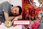Dân mạng nói gì về kỳ nghỉ Tết Nguyên Đán 2021 huyền thoại
