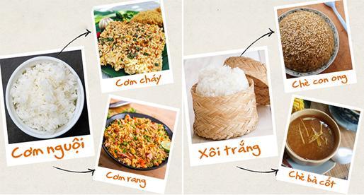Chiêu bảo quản thực phẩm thừa sau Tết không lo hỏng, đảm bảo an toàn cho sức khỏe-2