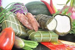 Chiêu bảo quản thực phẩm thừa sau Tết không lo hỏng, đảm bảo an toàn cho sức khỏe