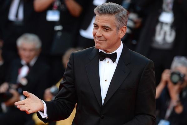 Dàn sao Hollywood lươn lẹo đủ đường để được nhận vai-2