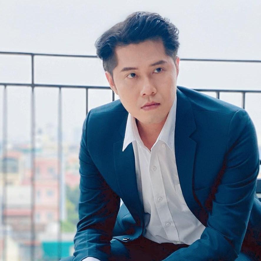 Hôn thê cố diễn viên Hải Đăng nức nở: Không ai cứu anh ấy-5
