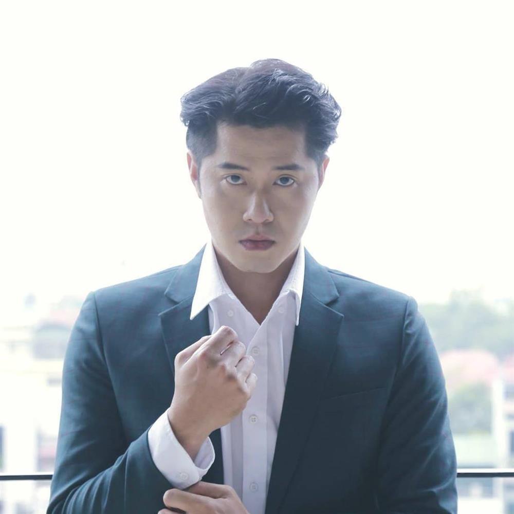 Hôn thê cố diễn viên Hải Đăng nức nở: Không ai cứu anh ấy-1