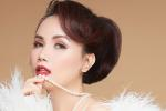Cuộc đời 2 con gái xinh đẹp của cô Xuyến Hoàng Yến-13