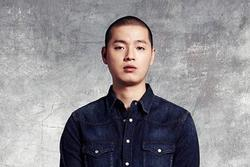 Rapper Hàn 'chửi căng đét' khi netizens Trung nhận chủ quyền văn hóa Hàn Quốc