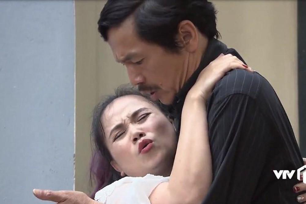 Cuộc đời 2 con gái xinh đẹp của cô Xuyến Hoàng Yến-1