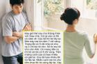 Ly hôn sau 11 tháng chung sống, chồng rạch ròi đòi lại tiền mừng cưới gây tranh cãi