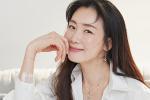 Chồng Choi Ji Woo vướng tin ngoại tình-4