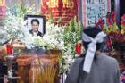 'Trước khi qua đời, Hải Đăng tiết kiệm tiền để cuối năm cưới vợ'