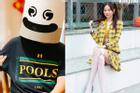 Netizen phẫn nộ RIN9 khen Phí Phương Anh hát trong phòng thu hay hơn nhiều ca sĩ lâu năm