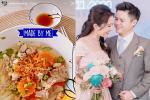 Primmy Trương lộ sở thích đặc biệt khi làm dâu nhà Phan Thành-4