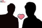HOT: 'Hoàng tử Vpop' đình đám hẹn hò mẫu nam kém danh