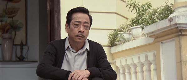 Cách xử lý của các đoàn phim Việt khi có diễn viên đột ngột qua đời-1