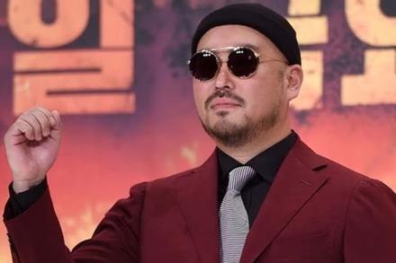 Nam rapper Hàn bị tố nhân cách ác quỷ, là nguyên nhân khiến 3 người phải chết