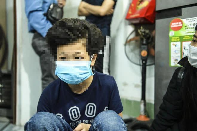 Bé gái 12 tuổi bị nhân tình của mẹ xâm hại: Con ước không phải về ngôi nhà đó-2