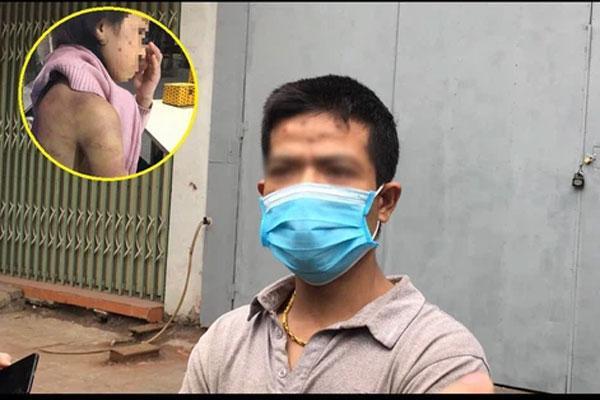 Bé gái 12 tuổi bị nhân tình của mẹ xâm hại: Con ước không phải về ngôi nhà đó-1