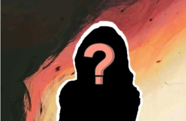 Hải Tú làm gì khi dân mạng mải miết truy tìm sao nữ kiếm thêm trên web đen?-1