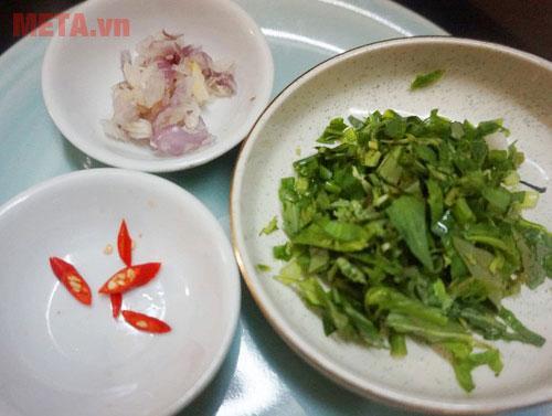Cách làm 2 món canh chua giải ngán sau Tết cực ngon cho gia đình-9