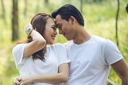 File ghi âm Mỹ Tâm nói về chuyện tình với Mai Tài Phến: Sự thật ra sao?