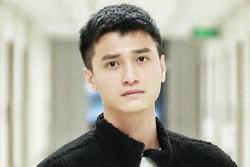 Huỳnh Anh lên tiếng về ồn ào 'lật kèo' mua nhẫn cầu hôn