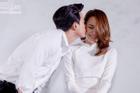 Từ 4 năm trước, Mai Tài Phến từng công khai hôn Mỹ Tâm giữa ngàn người
