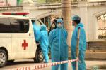KHẨN: Hải Dương tìm người từng đến 8 địa điểm sau tại huyện Kim Thành-2