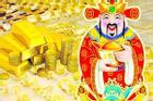 Làm gì ngày Vía Thần Tài 2021 để cả năm kinh doanh sung túc, gia đình thịnh vượng?