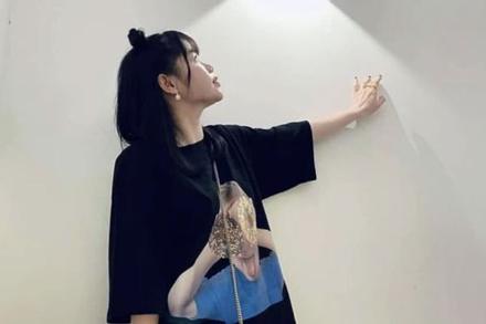 Bạn gái cũ Quang Hải cà khịa diễn viên Huỳnh Anh, ViruSs bình luận 1 câu chiếm hết spotlight