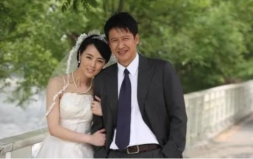 Sao nam bị vợ cũ bỏ vì chê nghèo, bất ngờ nên duyên với bản sao Trương Mạn Ngọc-8