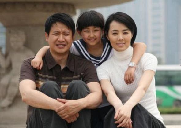 Sao nam bị vợ cũ bỏ vì chê nghèo, bất ngờ nên duyên với bản sao Trương Mạn Ngọc-5
