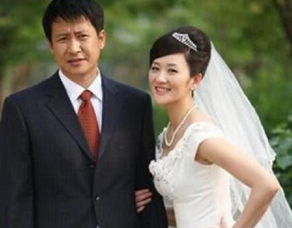 Sao nam bị vợ cũ bỏ vì chê nghèo, bất ngờ nên duyên với bản sao Trương Mạn Ngọc-7