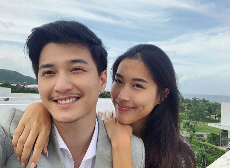 Diễn viên Huỳnh Anh gặp liên hoàn phốt, bạn gái cũ phán một câu sốc-4