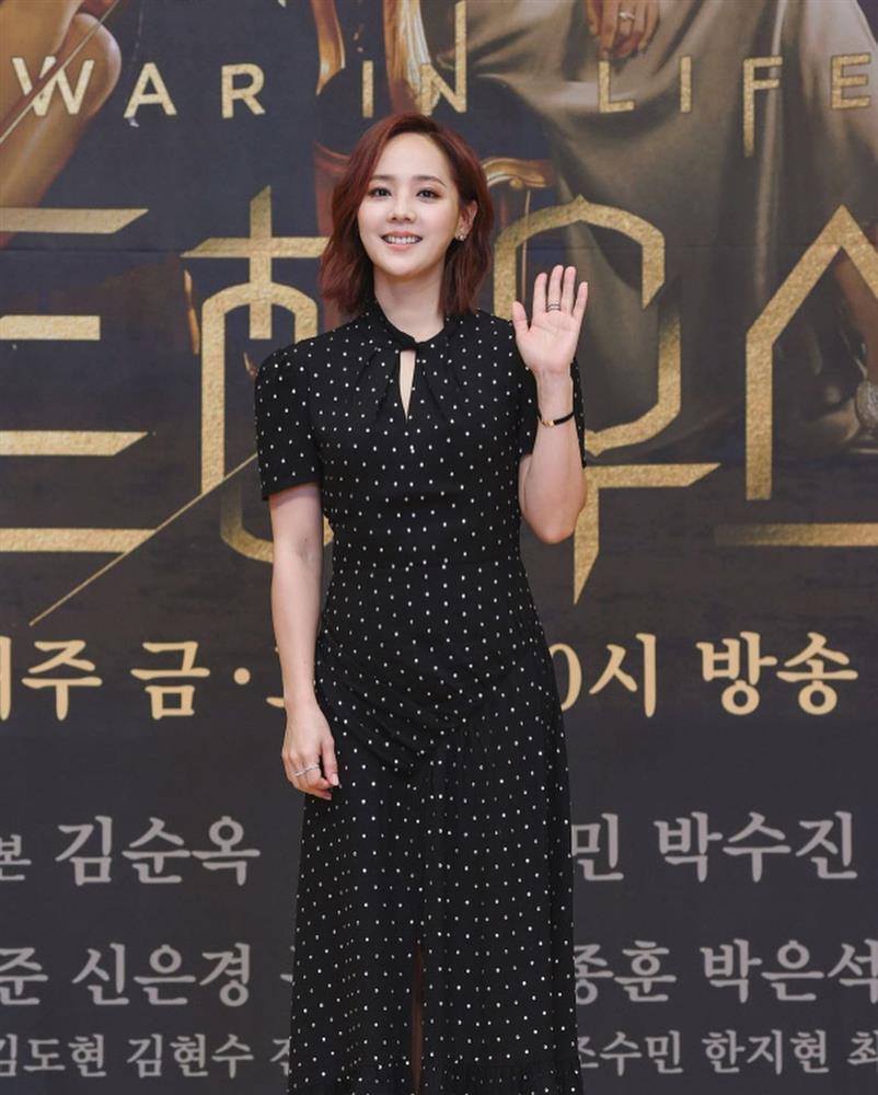 Style sao Hàn tuần qua: HyunA diện nội y khoe body bỏng mắt bên bạn trai-4