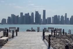 Chơi gì ở Qatar