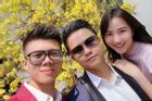 Primmy Trương lộ sở thích đặc biệt khi làm dâu nhà Phan Thành