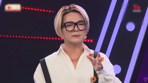 Hari Won phản ứng khi bị Vũ Hà chê diễn xuất-1
