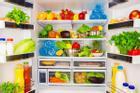 Nếu không muốn nhanh hỏng thì tuyệt đối đừng để những loại thực phẩm này trong tủ lạnh