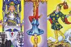 Bói bài Tarot tuần từ 22/2 đến 28/2: Bạn nên đề phòng rủi ro nào?