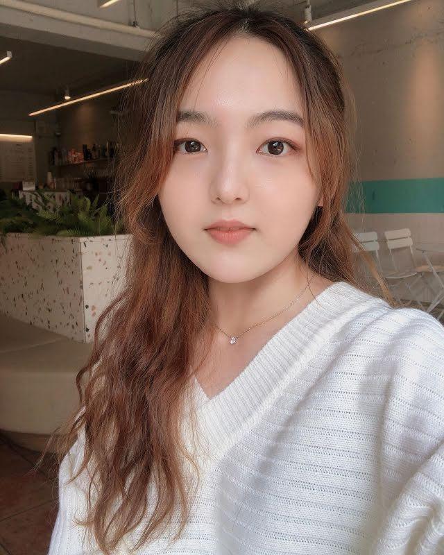 Ngôi sao Gia Đình Là Số 1 bóc phốt từng bị Soojin G(I)-DLE bắt nạt-1
